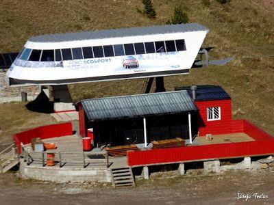 P1170456 - Gallinero tour, 2732 m.