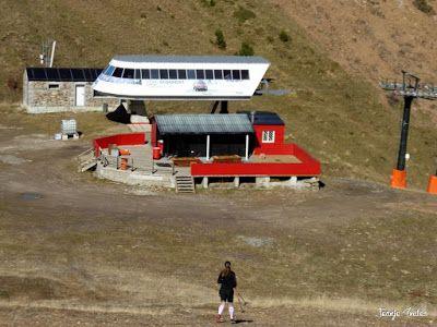 P1170458 - Gallinero tour, 2732 m.