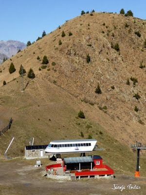 P1170459 - Gallinero tour, 2732 m.