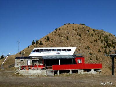 P1170460 - Gallinero tour, 2732 m.