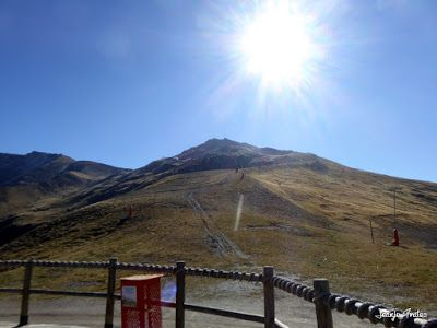 P1170461 - Gallinero tour, 2732 m.