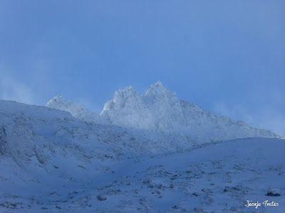 P1180505 - Salida de amigos por La Renclusa. Buena nieve.