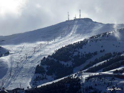 P1190044 - 2016 Comienza a nevar en Cerler.
