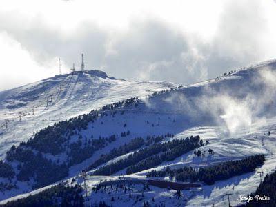 P1190046 - 2016 Comienza a nevar en Cerler.