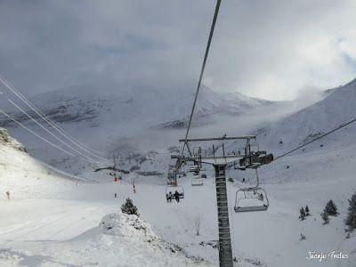 P1190112 - Y nos nevó ... a por los gordos. Cerler.