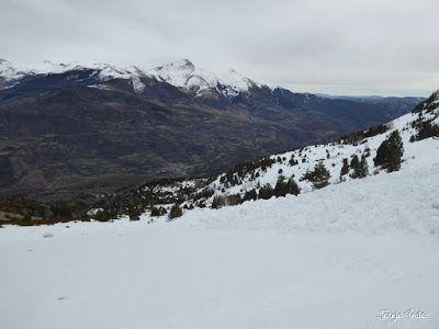 P1210597 - Chía con MasPirineo, es mucha sierra. Valle de Benasque