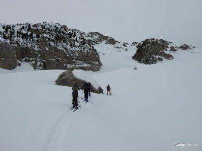 P1210603 - Chía con MasPirineo, es mucha sierra. Valle de Benasque