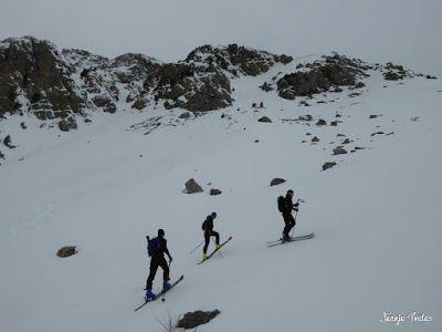 P1210640 - Chía con MasPirineo, es mucha sierra. Valle de Benasque