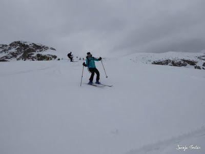 P1210679 - Chía con MasPirineo, es mucha sierra. Valle de Benasque