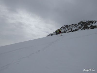 P1210690 - Chía con MasPirineo, es mucha sierra. Valle de Benasque