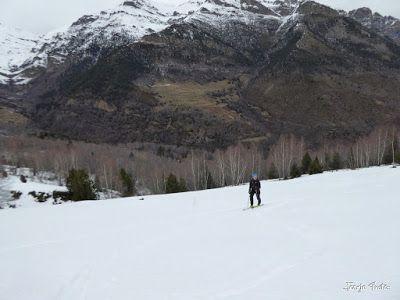 P1210740 - Chía con MasPirineo, es mucha sierra. Valle de Benasque