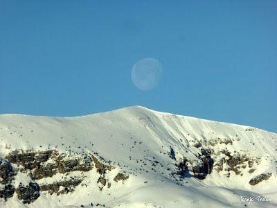 P1210831 - Pico Castanesa (2.858 m.) con Maspirineo.