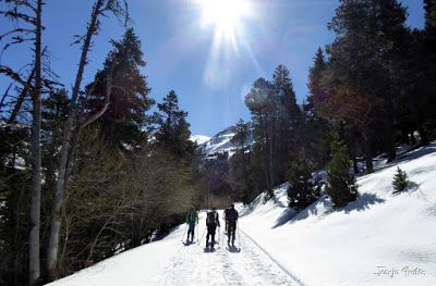 P1210833 - Pico Castanesa (2.858 m.) con Maspirineo.