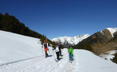 P1210835 - Pico Castanesa (2.858 m.) con Maspirineo.