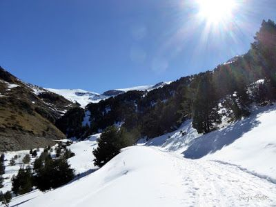 P1210838 - Pico Castanesa (2.858 m.) con Maspirineo.