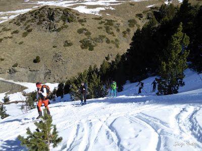 P1210845 - Pico Castanesa (2.858 m.) con Maspirineo.