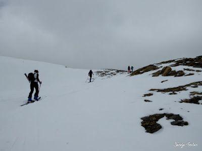 P1210886 - Pico Castanesa (2.858 m.) con Maspirineo.