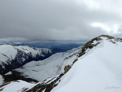 P1210896 - Pico Castanesa (2.858 m.) con Maspirineo.