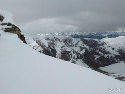 P1210898 - Pico Castanesa (2.858 m.) con Maspirineo.