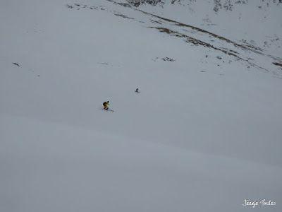 P1210916 - Pico Castanesa (2.858 m.) con Maspirineo.