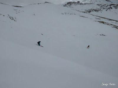 P1210919 - Pico Castanesa (2.858 m.) con Maspirineo.