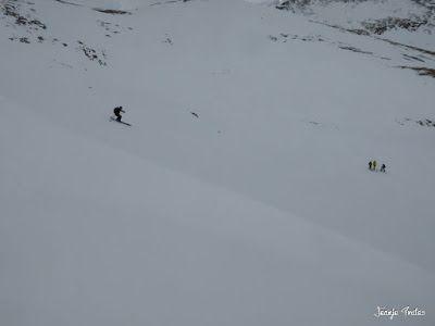 P1210924 - Pico Castanesa (2.858 m.) con Maspirineo.