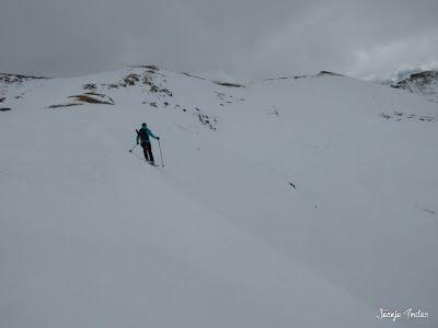 P1210929 - Pico Castanesa (2.858 m.) con Maspirineo.