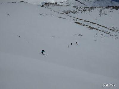 P1210934 - Pico Castanesa (2.858 m.) con Maspirineo.