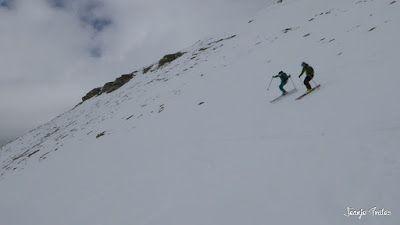 P1210943 - Pico Castanesa (2.858 m.) con Maspirineo.