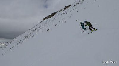 P1210944 - Pico Castanesa (2.858 m.) con Maspirineo.