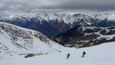 P1210948 - Pico Castanesa (2.858 m.) con Maspirineo.