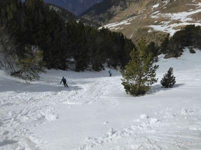 P1210961 - Pico Castanesa (2.858 m.) con Maspirineo.