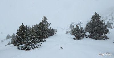 P1220173 - En abril nieves 1000, Cerler.