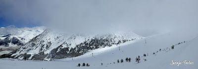 Panorama2 001 3 - Lunes nevado, pistas cerradas ... vamos! Cerler.