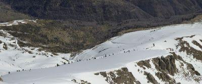 Panorama5 001 - Chía-rando, Valle de Benasque.