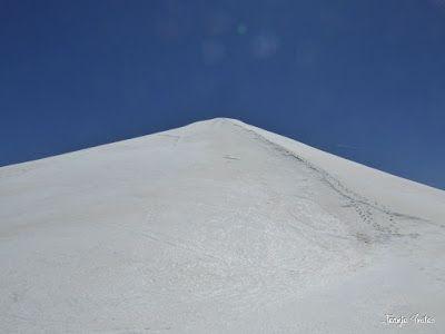 P1240927 - Primera esquiada de Mayo en Cerler.