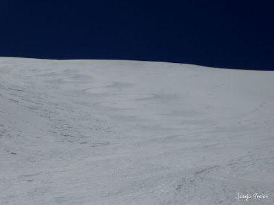 P1240934 - Primera esquiada de Mayo en Cerler.