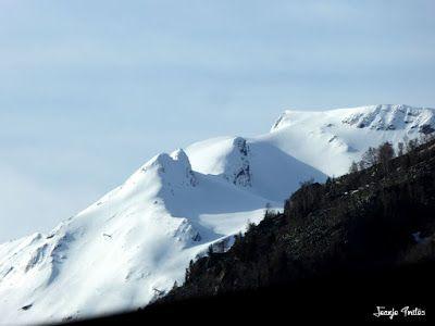 P1250154 - Nevadita en la Tuca de Castanesa 2 858m. Valle de Benasque.