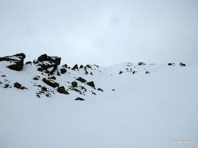 P1250277 - Otro Gallinero con nieve nueva, Cerler.