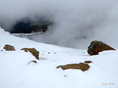P1250283 - Otro Gallinero con nieve nueva, Cerler.