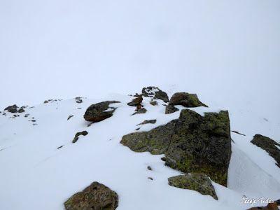 P1250286 - Otro Gallinero con nieve nueva, Cerler.