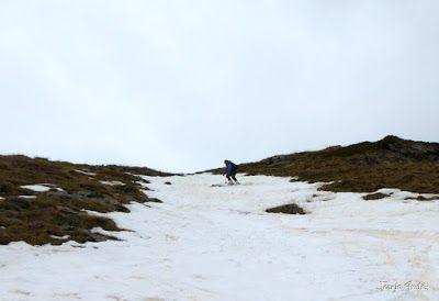 P1250318 - Otro Gallinero con nieve nueva, Cerler.