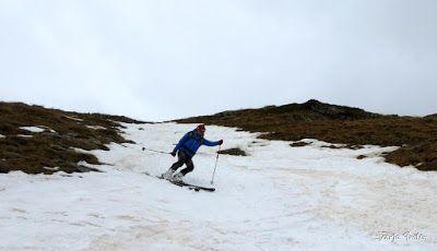 P1250319 - Otro Gallinero con nieve nueva, Cerler.