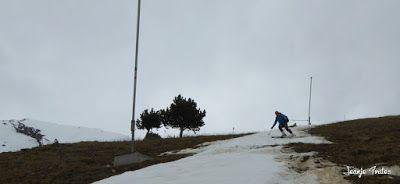 P1250326 - Otro Gallinero con nieve nueva, Cerler.