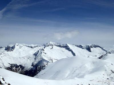 P1250405 - Tuca Roques Trencades, 2.755 m.,  en Cerler (Valle de Benasque)