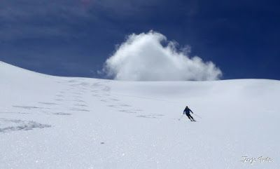 P1250422 - Tuca Roques Trencades, 2.755 m.,  en Cerler (Valle de Benasque)