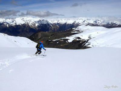 P1250425 - Tuca Roques Trencades, 2.755 m.,  en Cerler (Valle de Benasque)
