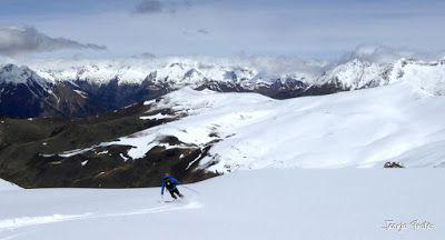 P1250426 - Tuca Roques Trencades, 2.755 m.,  en Cerler (Valle de Benasque)