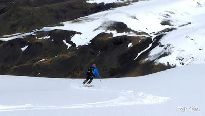 P1250427 - Tuca Roques Trencades, 2.755 m.,  en Cerler (Valle de Benasque)