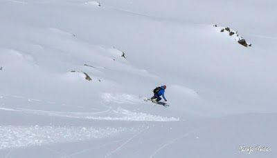 P1250456 - Tuca Roques Trencades, 2.755 m.,  en Cerler (Valle de Benasque)